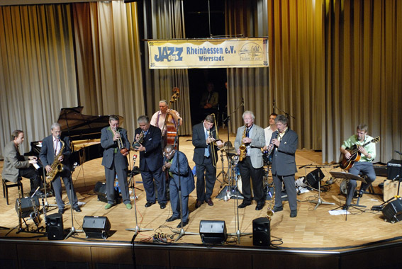 Barrelhouse-Jazz-Gala-2007
